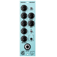 JHS Pedals 500S Panther Cub « Guitar Effect