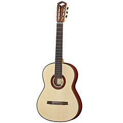 Hanika Natural-Torres « Classical Guitar