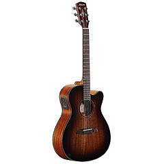 Alvarez AF66CESHB « Guitarra acústica