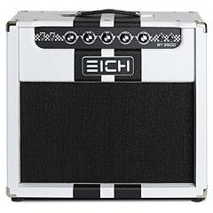 Eich Amps GTC112 « E-Gitarrenverstärker