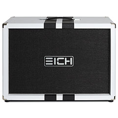 Eich Amps G212W-16 « Guitar Cabinet