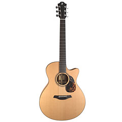 Furch Blue GC-CM 48 mm « Guitare acoustique