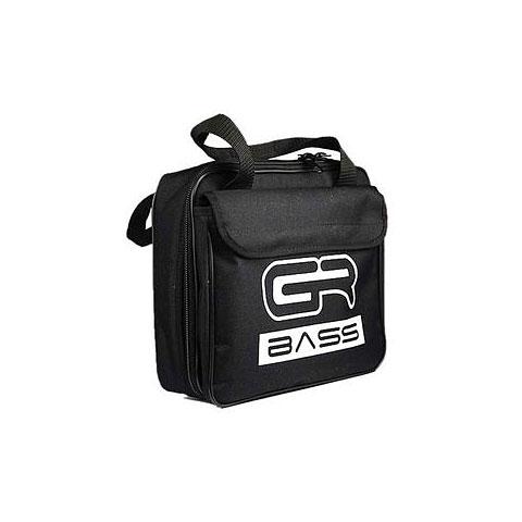 Hülle Amp/Box GR Bass BAG/DUAL