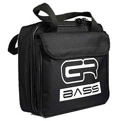GR Bass BAG/DUAL « Protection anti-poussière