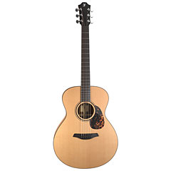 Furch Indigo G-CY SPE(MC) « Guitare acoustique