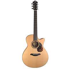 Furch Blue Gc-CM SPE(MC) « Guitarra acústica