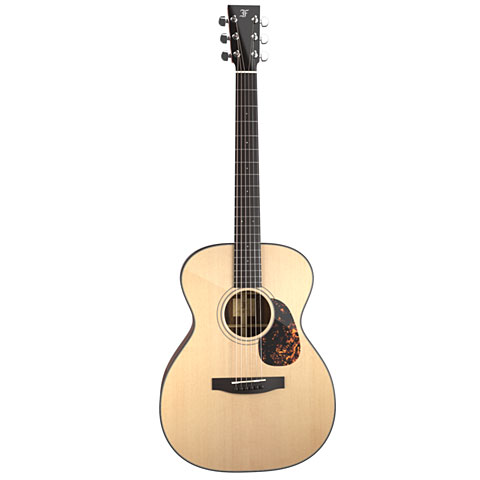 Acoustic Guitar Furch Vintage 1 OM-SR