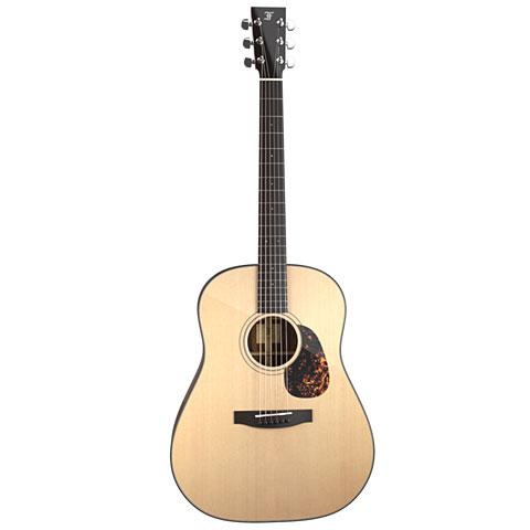 Guitarra acústica Furch Vintage 1 RS-SR