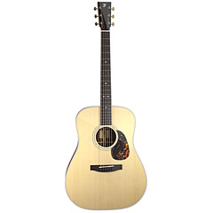 Furch Vintage 2 D-SR « Guitare acoustique