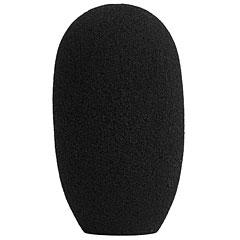 Shure Windschutz RK311 « Accessoires microphone