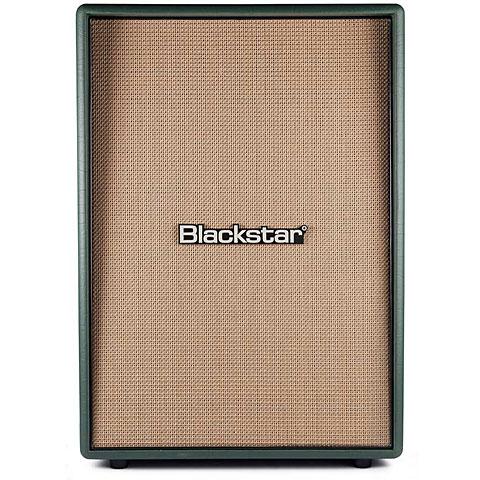 Box E-Gitarre Blackstar JJN-212VOC MKII