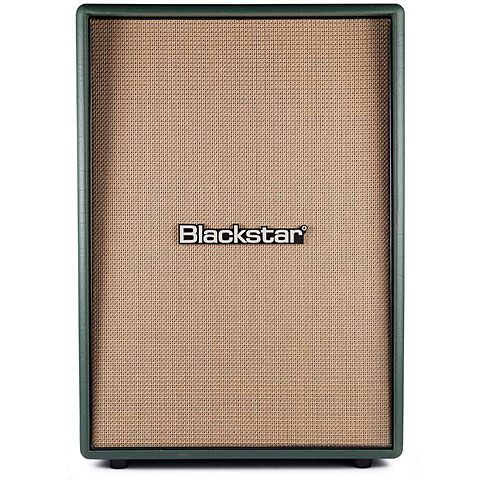 Guitar Cabinet Blackstar JJN-212VOC MKII
