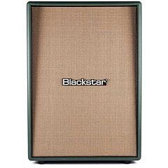 Blackstar JJN-212VOC MKII « Baffle guitare élec.