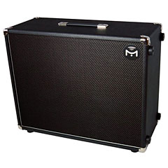 Mission Engineering Gemini GM-2-BT « Baffle guitare élec.