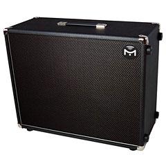 Mission Engineering Gemini GM-2-BT « Box E-Gitarre