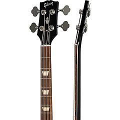 Gibson SG Standard Bass EB
