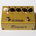 Effektgerät E-Gitarre Bogner La Grange