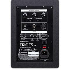 Presonus Eris E5 XT