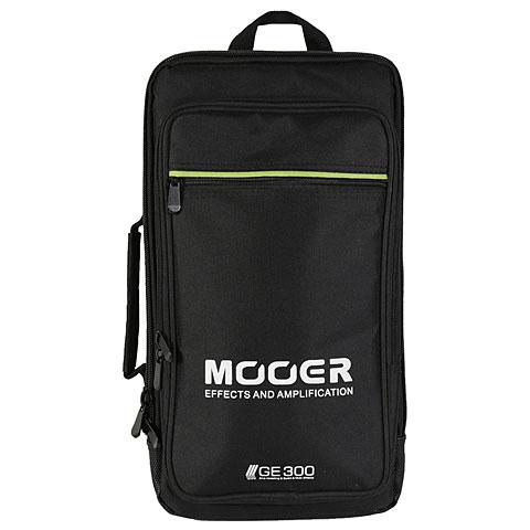 Mooer GE 300 SC