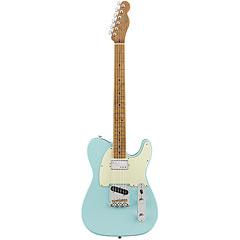 Fender American Pro Roasted Blues Tele Ltd. Ed.