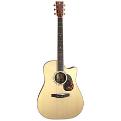 Furch Vintage 3 Dc-SR « Guitare acoustique