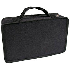 Belcanto Blues Harp Softcase « Funda armónicas
