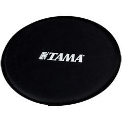 Tama Sound Focus Pad for Cocktail Jam « Accesorios batería