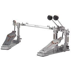 Pearl 930 Demonator Double Pedal « Fußmaschine