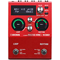 Guitar Effect Boss RC-10R Loop Station