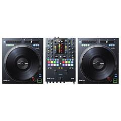 Rane Seventy-Two Promo Controller Bundle « Console de mixage DJ