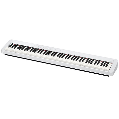 Stagepiano Casio PX-S1000 WH