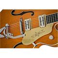 Guitarra eléctrica Gretsch Guitars Vintage Select G6120T-59 Chet Atkins
