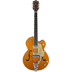 Gretsch Guitars Vintage Select G6120T-59 Chet Atkins