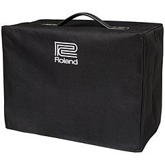 Roland RAC-JC22 « Protection anti-poussière