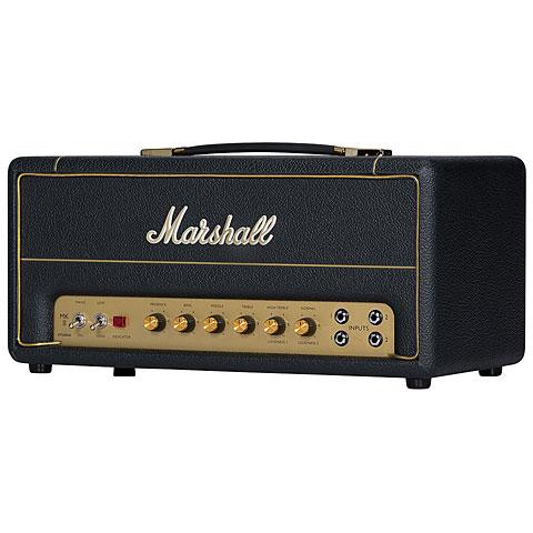 Tête ampli guitare Marshall Studio Vintage SV20H