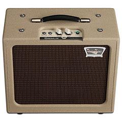 Tone King Gremlin Combo CRM « Ampli guitare, combo