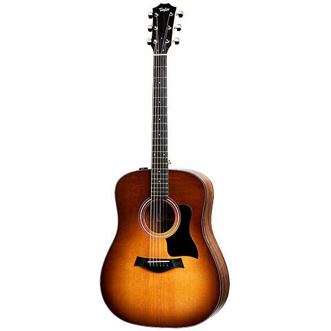 Guitare acoustique Taylor 110e-SB
