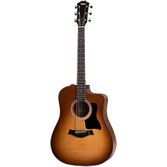 Taylor 110ce-SB « Westerngitarre