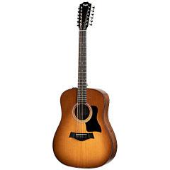 Taylor 150e-SB « Westerngitarre
