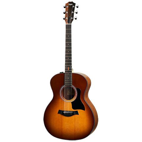 Guitare acoustique Taylor 114e-SB