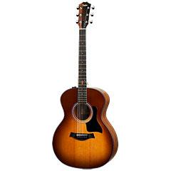 Taylor 114e-SB « Guitare acoustique