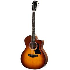 Taylor 114ce-SB « Guitare acoustique