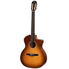 Taylor 114ce-N-SB « Konzertgitarre