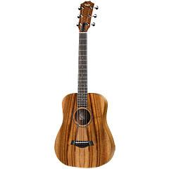 Taylor BTe-Koa « Acoustic Guitar