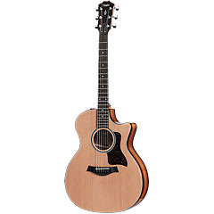 Taylor 414ce LTD « Acoustic Guitar