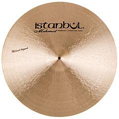 "Istanbul Mehmet Legend 20"" Ride « Ride-Cymbal"
