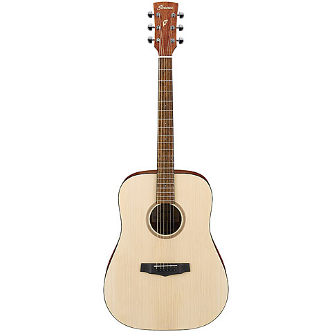 Guitarra acústica Ibanez PF10-OPN