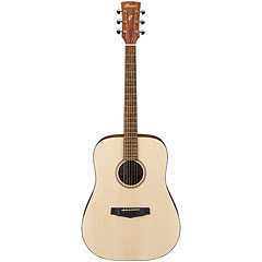 Ibanez PF10-OPN « Acoustic Guitar