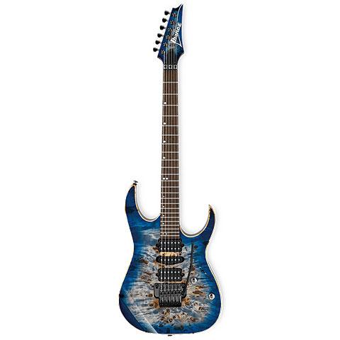 Ibanez RG1070PBZ-CBB Premium « Guitare électrique