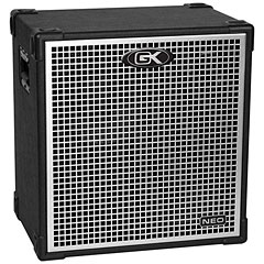 Gallien-Krueger Neo 212 II « Box E-Bass